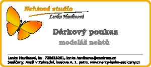 p01_modelaz.png