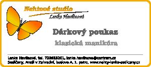 p02_klasicka_manikura.png