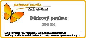 p05_250kc.png