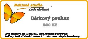 p06_500kc.png